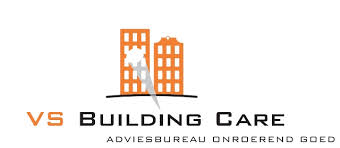 VS Building Care