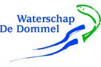 Waterschap de Domel