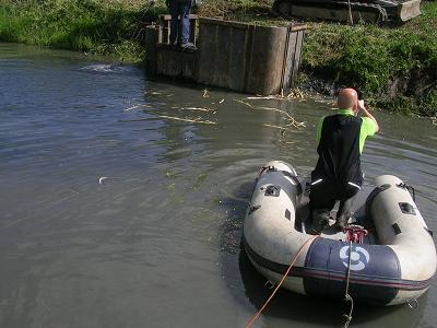 duiker inspectie brabant